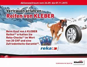 Kleber Reifen Michelin : michelin kleber reka check aktion reifen online ~ Jslefanu.com Haus und Dekorationen