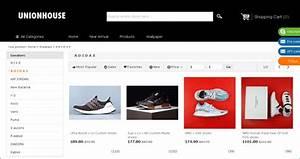Wo Kann Ich Auf Rechnung Bestellen : fake yeezy kaufen hier findest du die besten replicas 2018 ~ Themetempest.com Abrechnung