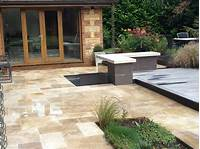 excellent patio and garden design ideas The 10 Best Patio Design Ideas | Love The Garden