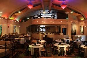 reception sites fort wayne in usa wedding mapper With honeymoon suites in fort wayne indiana