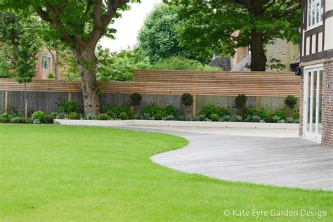 Garten Gestalten Fotos by Kate Eyre Garden Design Streatham South