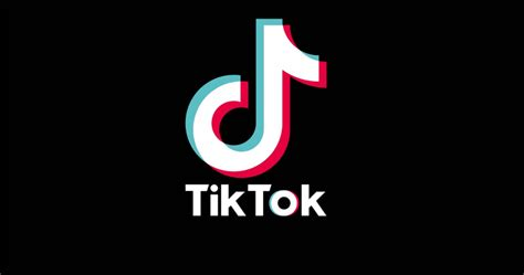 Indian court rules that TikTok can return to the App Store ...