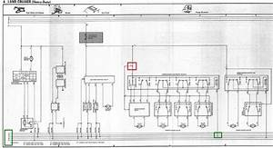 Fj62 Wiring Diagram