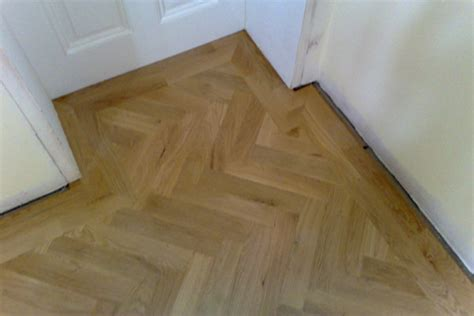 Laminate Flooring Border Ivoiregion