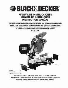 Bt2000l Manuals