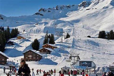 ski chalets portes du soleil apartments portes du soleil