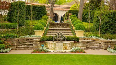 botanical gardens dallas dallas arboretum and botanical garden in dallas
