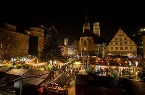 Alternativen Zum Weihnachtsmarkt Was Im Advent In