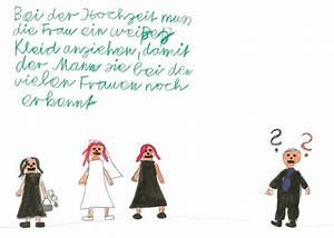 Hochzeit Machen Ist Sooo Schön : hochzeit machen ist sooo sch n geschenktipp zur hochzeit freshdads v ter helden idole ~ Eleganceandgraceweddings.com Haus und Dekorationen