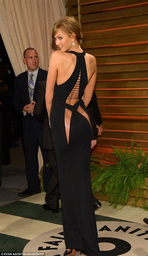 Irina Shayk Karlie Kloss Flesh Out The Vanity