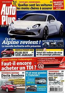 Telecharger Auto Plus : auto plus n 1433 du 19 au 25 f vrier 2016 telecharger des magazines journaux et livres ~ Maxctalentgroup.com Avis de Voitures