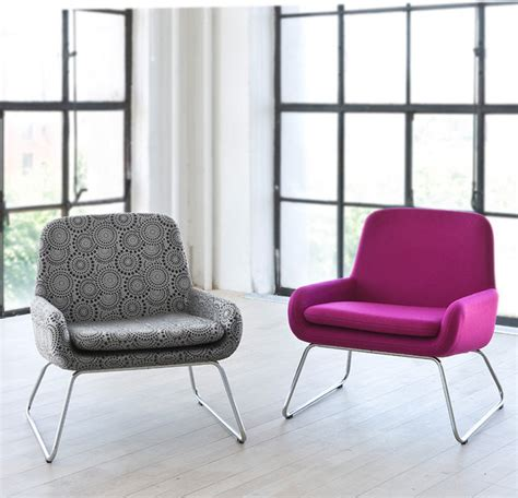coco retro chair contemporary armchairs and accent