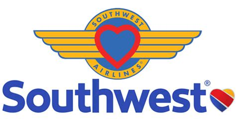 southwest customer relations phone number southwest airlines customer service number office address