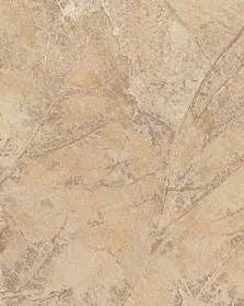 iron laminate 1000 images about laminates on pinterest iron rust laundry room countertop and kitchen counters