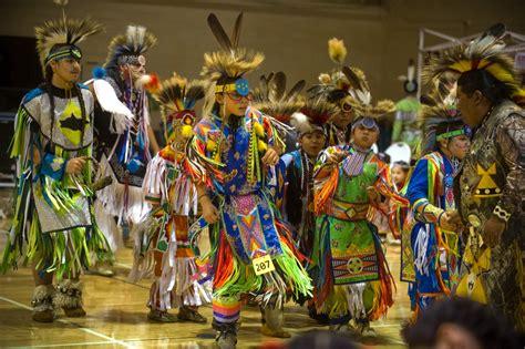 Native American culture celebrated - News - recordnet.com ...