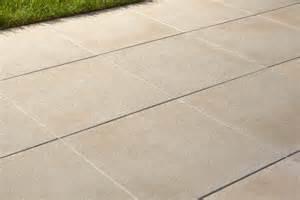 dalle de beton exterieur photos de conception de maison agaroth