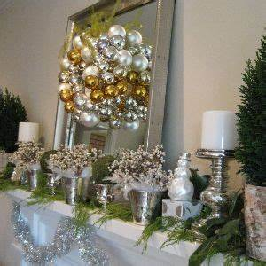 318 best Christmas Decorating images on Pinterest