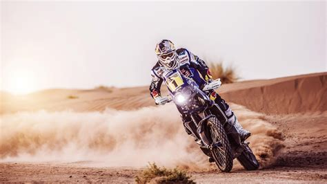 desktop dirt bike wallpapers pixelstalknet