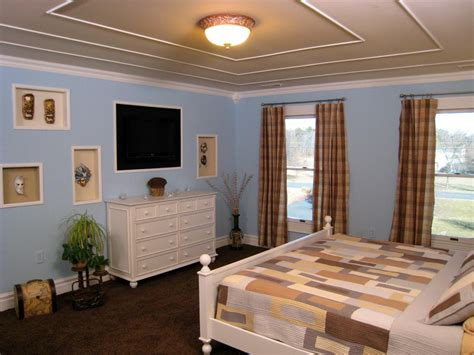 Home Decor Niche : How To Build Wall Niches