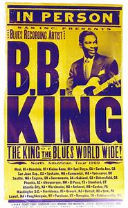 328 best Blues Posters and Art images on Pinterest ...