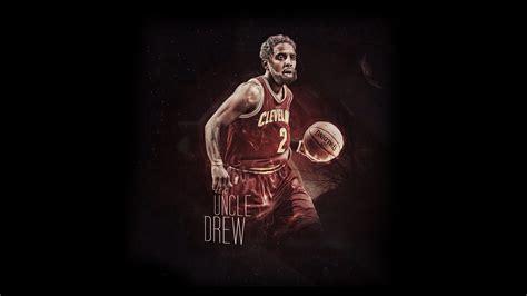 Lebron James Wallpaper Hd Cavs Fan Wallpapers Cleveland Cavaliers