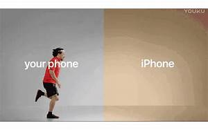 Samsung and other advertising apple, Note8 and iPhone 8 ...