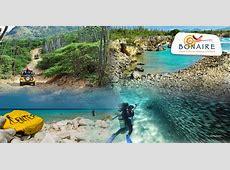 Bonaire Official Tourism Site