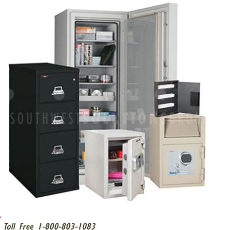 fireproof filing cabinet storage security safes for