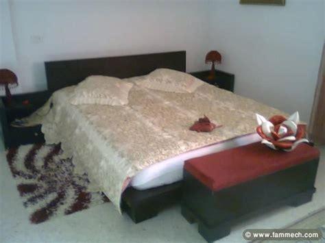 achat chambre etudiant bonnes affaires tunisie maison meubles décoration