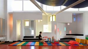 anchor center for blind children interior design schools With interior decorating schools colorado