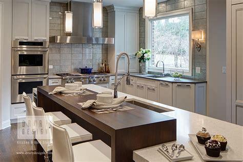 winning kitchen designs drury design celebrates 30 years of big dreams and luxury 1119