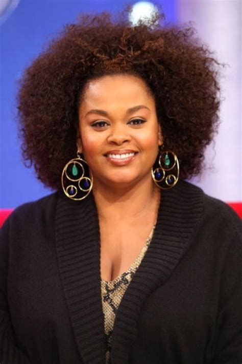Famous Black African American Female Singers With Natural Hair