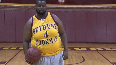 cu sports nation presents lunch  basketball youtube
