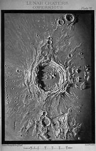 Chaosophia218   U201c Nicolaus Copernicus