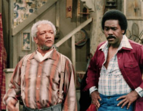 15 Things You Didn't Know About 'Sanford and Son' - Fame Focus