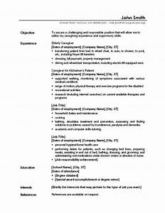 resume objective examples resume cv With free resume objectives
