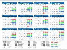 Kalender Nederland 2017 Related Keywords Kalender