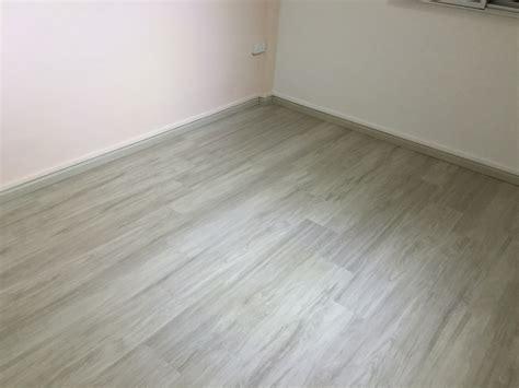 child friendly kitchen flooring  floor gallery