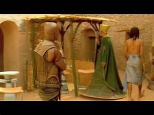 sympa ta robe youtube With robe sympa