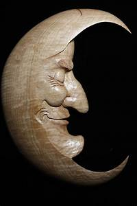 1000+ ideas about Wood Carvings on Pinterest Chainsaw