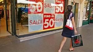 confcommercio saldi estivi non risollevano fatturati With saldi reggio emilia
