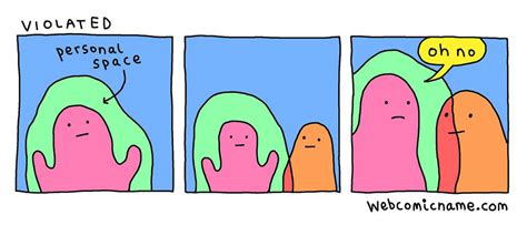 "10+ ""oh No"" Comics That Perfectly Sum Up Your Life As An"