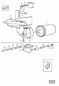 9142751 - Plastic Pipe  Fuel  Code  See