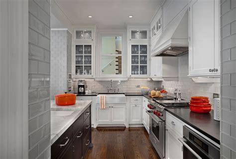 pietra cardosa countertops contemporary kitchen
