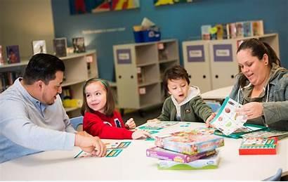 Homework Help Without Children Parents Three Achieve