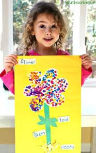 the best parts of a flower craft for amp craft 231 | 241128811b1ecef30d8a5a232a913a86