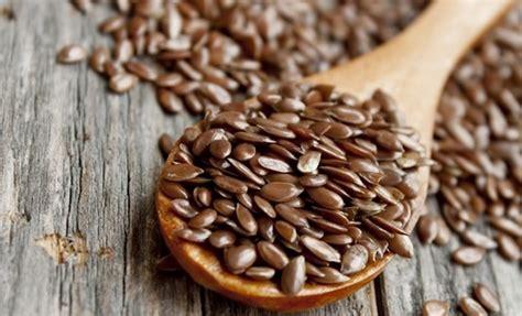 cuisine arabe a la découverte des bienfaits des graines de