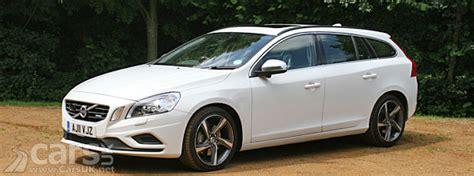 volvo   polestar review  cars uk