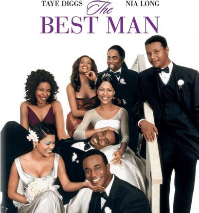 favorite romantic comedies   today
