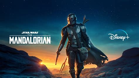 Celebrate the Return of The Mandalorian with Game ...